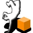 TrekStor i.Beat cebrax icon