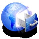 PC Inventory Advisor icon