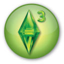 The Sims HighEnd Loft Stuff icon