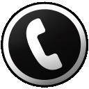 TelFree icon