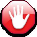 Lomsel Shutdown icon