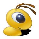 WebMoney Advisor icon