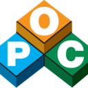 iFIX OPC Client icon