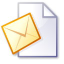Outlook Express Backup Free icon