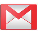 Gmail Icon Installer™ icon