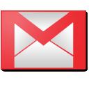 Gmail Icon Installer™ icon