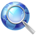 Expired Domains icon