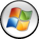 Advanced Vista Optimizer 2009 icon