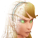 World of Warcraft Model Viewer icon