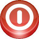 Simple Shutdown Scheduler icon