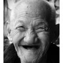 Pension Calculator Imyideas icon