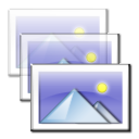MetaProducts Picture Downloader icon