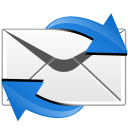Remo Recover Outlook Express icon