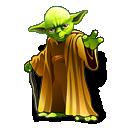 Darkeden icon