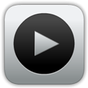 FLVPlayer HD icon