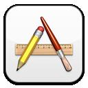 MacType icon
