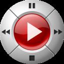 Media Jukebox icon