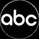ABC Icon Installer icon