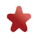 Map Quest Icon Installer icon