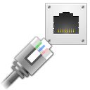 BACnet Browser icon