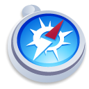 Marlins Test Trainer icon