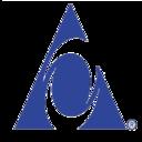 AOL Icon Installer icon