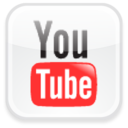Youtube Icon Installer icon