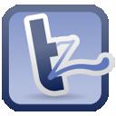 Tumbleeze icon