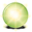 Coranti 2010 icon