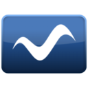 HP MediaSmart SmartMenu icon
