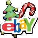 Ebay Icon Installer icon