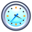 Photo Calendar Maker icon