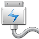 ASUS Ai Charger icon