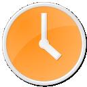 Citrus Alarm Clock icon