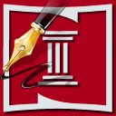 InfoNotary e-Doc Signer icon