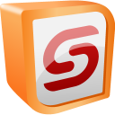 Supreme Auction icon