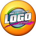 Logo Design Studio Pro icon