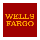 Wells Fargo Icon Installer icon