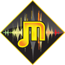 AV Music Morpher Gold icon