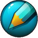 Serif DrawPlus Starter Edition icon