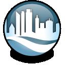 Serif PanoramaPlus Starter Edition icon