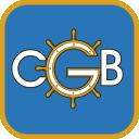 Casino Grand Bay icon