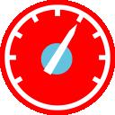 ThinkVantage Productivity Center icon