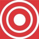 Lorex Auto Port Forwarding icon