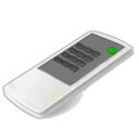 ITE Infrared Transceiver icon