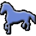 HorsePlay icon