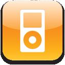 1fonecall-V8.0.0.6 icon