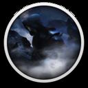 Depths of Peril icon
