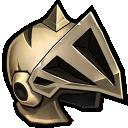Lost Saga icon