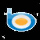 Bing Icon Installer icon